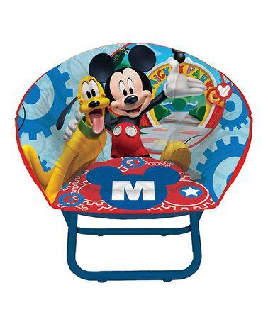 Minnie Mouse Toddler Saucer Chair by 17 Best Images About Gibson On My Sheet