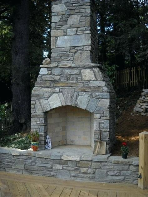 concrete  fireplace precast kits firth outdoor block outdoor fireplace outdoor fireplace