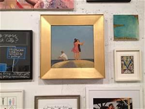 A Tale of a Miami Art Fair Virgin