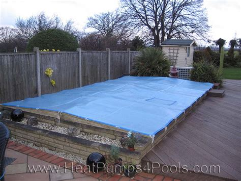 pond covers for winter pond winter cover for koi ponds etc made to measure ebay 4308