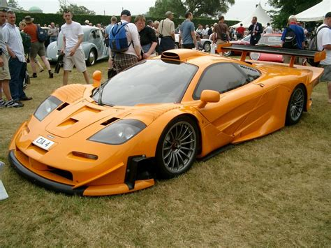 My Perfect Mclaren F1 Gt 3dtuning Probably The Best Car