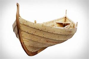 My Feedly: Personal Viking Ship – Your Personal Shopping