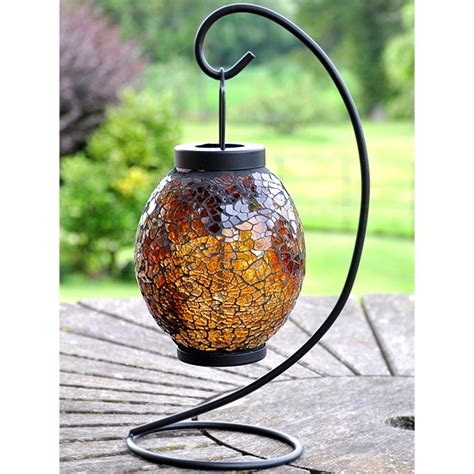 Garden Candle Lanterns by 20 Best Decorative Garden Candle Lanterns Images On