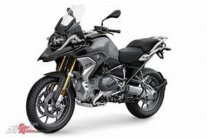 Bmw 1200 Gs 2019 : new model 2019 bmw r 1250 gs r 1250 rt bike review ~ Melissatoandfro.com Idées de Décoration