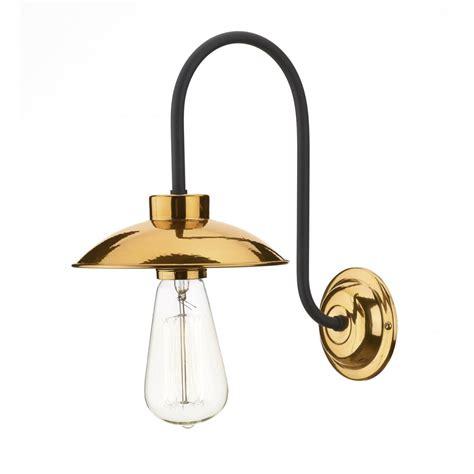 david hunt lighting dal0764 dallas 1 light wall light in