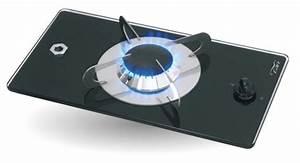 Plaque De Verre Pour Table : plaque de cuisson 1 feu verre tremp cuisson acheter en ~ Dailycaller-alerts.com Idées de Décoration