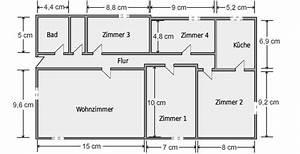 Wie Quadratmeter Berechnen : ma stab bettermarks ~ Themetempest.com Abrechnung