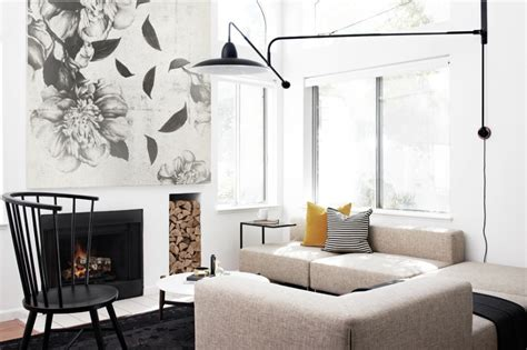 scandinavian home interiors 10 design lessons you can learn from scandinavian