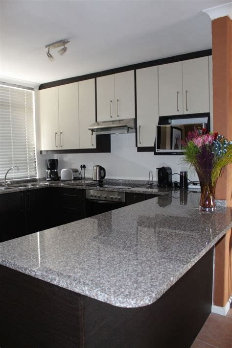 Pre Assembled Kitchen Units by Pre Assembled Kitchen Cabinets Cape Town Mail Cabinet