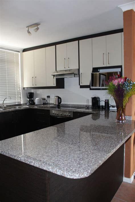 Kitchen Cupboards by Kitchen Cupboards Larahenley