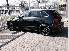 My 2014 Audi SQ5 AudiForumscom