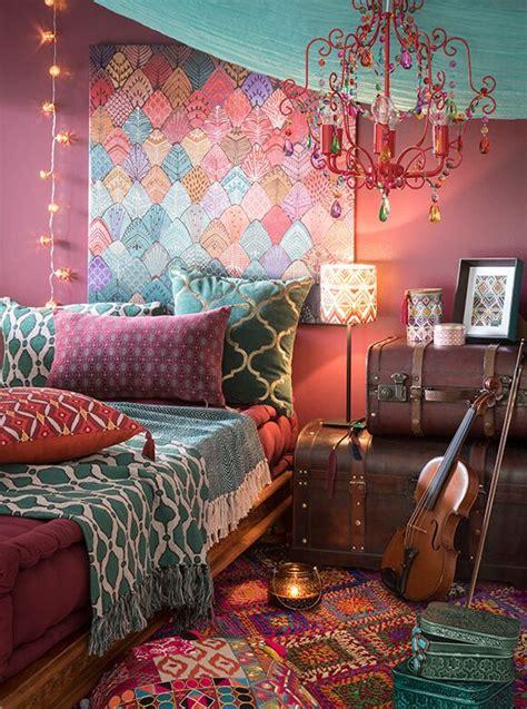 chambre hippie 17 meilleures idées à propos de chambre hippie sur