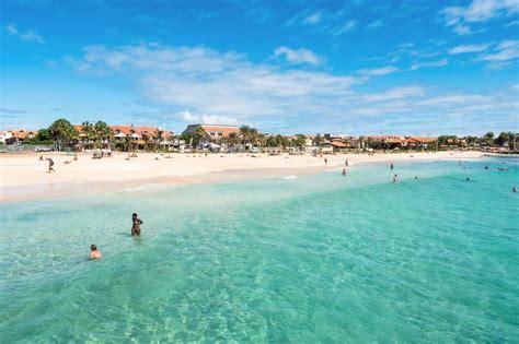 Urlaub Kap Verde by Kapverden Urlaub Alle Infos Zu Den Inseln Sal Boa Vista