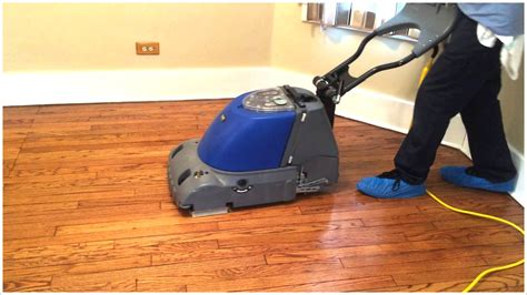 vacuum cleaner  concrete floors vacuumcleaness