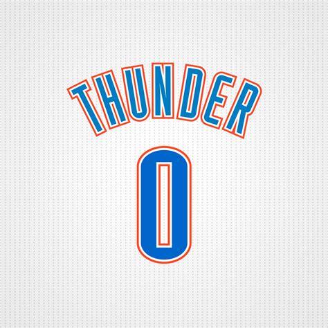 Okc Thunder Wallpaper Hd Russell Westbrook Iphone 5 Wallpaper Wallpapersafari