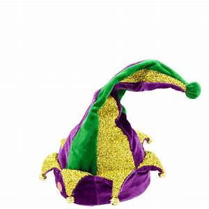 Jester Hat Related Keywords - Jester Hat Long Tail ...