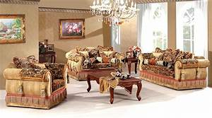 best place to buy home decor online best place to buy home