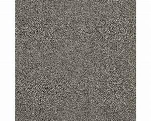 Teppichboden Meterware Günstig Online Kaufen : teppichboden schlinge exeter anthrazit 400 cm breit meterware bei hornbach kaufen ~ One.caynefoto.club Haus und Dekorationen