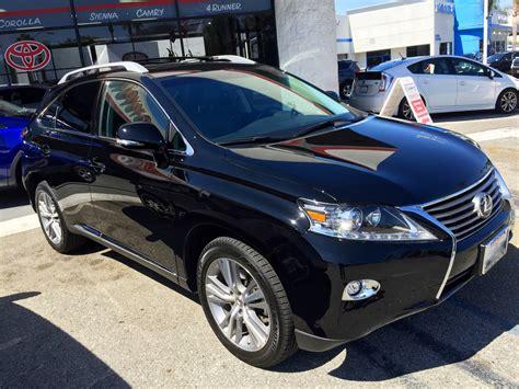 lexus new 2015 new 2015 2016 lexus rx 350 for sale cargurus