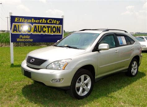 Car Dealerships In Elizabeth by Midway Auto Car Dealership Elizabeth City