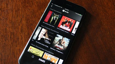 spotify expands its push into original content with new