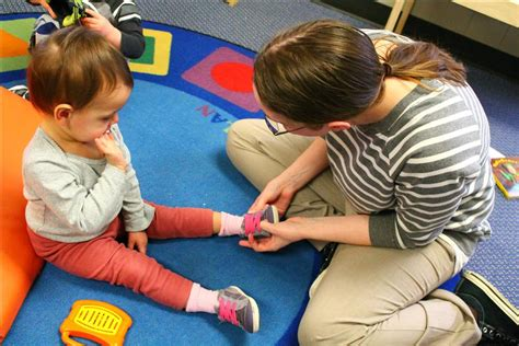 woodridge kindercare daycare preschool amp early 781   IMG 4219