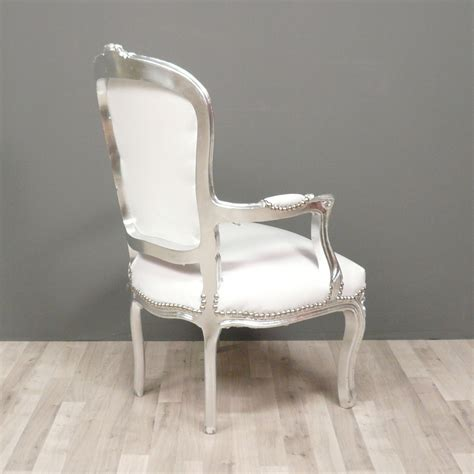 chaise louis xvi pas cher best chaise louis blanche ideas joshkrajcik us joshkrajcik us