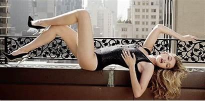 Gigi Hadid Vanity Fair Photoshoot Gifs