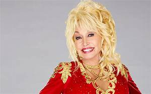 Happy Birthday, Dolly! - Williamson Source