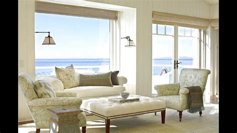 Drapes For Large Windows - fascinating window treatments for large windows