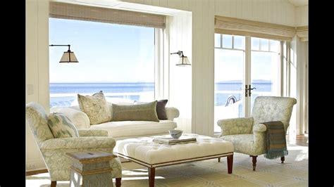 fascinating window treatments  large windows youtube