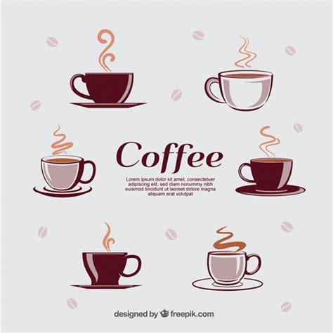 chicco  caffe foto  vettori gratis