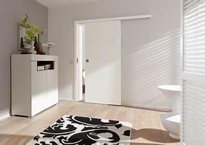 Schiebetür Vor Der Wand Laufend Preis : schiebet r wohnraum lilashouse ~ Markanthonyermac.com Haus und Dekorationen