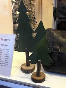 Weihnachtsbäume Aus Holz : weihnachtsb ume aus holz holz pinterest ~ Orissabook.com Haus und Dekorationen