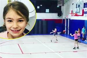 Jamie Lynn Spears' Daughter Maddie Is Back at Basketball ...