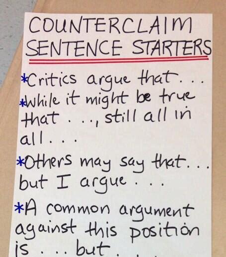 check my essay for grammar skills
