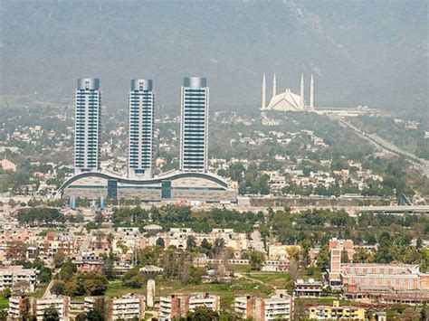 Pakistan's top Islamic body approves construction of Hindu ...