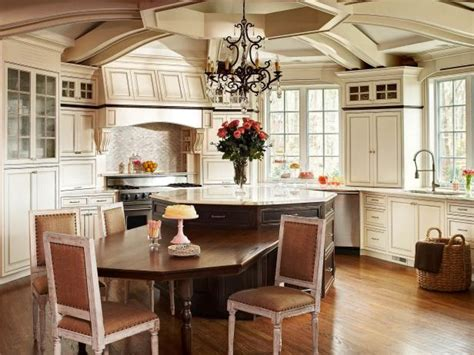 kitchen classic cabinets pictures options tips ideas hgtv