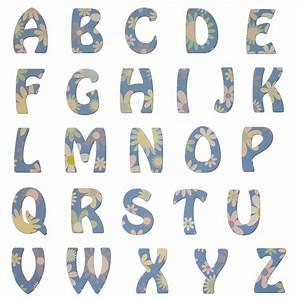alphabet letters vintage floral free stock photo public With antique alphabet letters