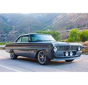 1965 Ford Falcon  Ideas For My 1964 Pinterest