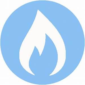 Gas Icon Related Keywords - Gas Icon Long Tail Keywords KeywordsKing