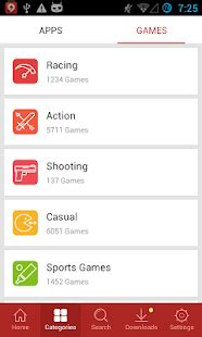 app 9apps small fast professional apk for windows phone android apk apps for
