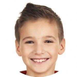 coole jungs haarschnitte coole kinderfrisuren f 252 r jungs und m 228 dchen mo kinderfrisuren haarschnitte und jungs