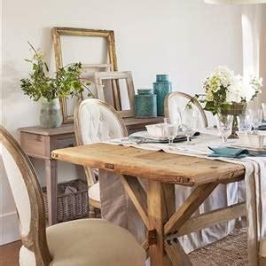 mesas de comedor el mueble