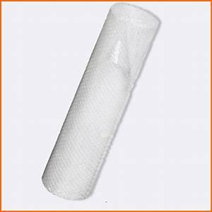 Rouleau Emballage Bulle : cartons d m nagement pas cher carton de d m nagement ~ Edinachiropracticcenter.com Idées de Décoration