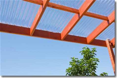 roofs  decks