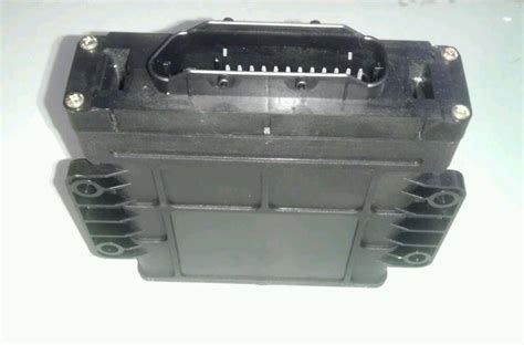 transmission control 2004 volkswagen touareg engine control purchase porsche cayenne 955 turbo vw touareg transmission control unit module ecm tcm oe