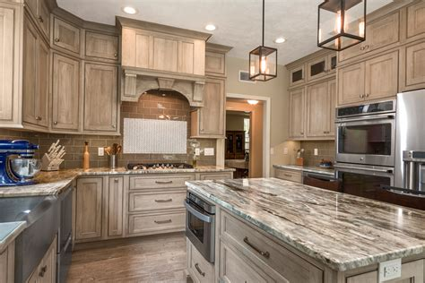 kitchen center island shiloh cabinetry home