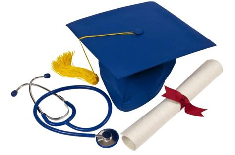 Pursuing An Associate Degree In Nursing  A Collection Of. Windows 7 On Macbook Air Universities In Ohio. Wells Fargo Home Mortgage Payment. Workers Compensation Insurance Companies. How Often To Feed A Baby Tree Services Austin. Nuveen Municipal Bond Funds How To Get Rid. Business Analytics And Information Technology. Ehr Systems Currently Available. Riverside Community College Online Classes
