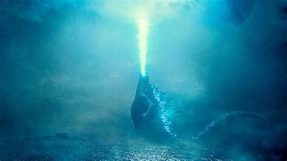 Godzilla Monsters King Wallpapers Movies 4k Backgrounds